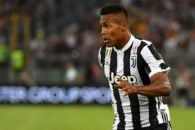 تیم فوتبال پاری سن ژمرن به دنبال جذب ساندرو مدافع برزیلی یوونتوس است
