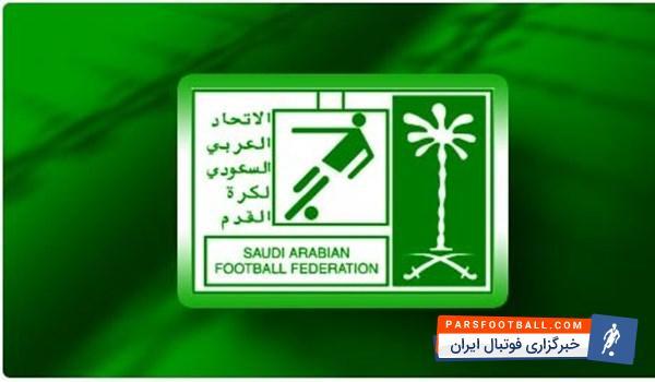رئیس فدراسیون عربستان به دنبال صدور مجوز روزه خواری برای ملی پوشان فوتبالیست