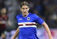 تیم فوتبال یوونتوس به دنبال جذب پرائت هافبک 23 ساله تیم سمپدوریا است