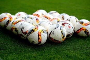 کنترل توپ های دیدنی و تماشایی از ستارگان دنیای فوتبال در تاریخ این رقابت ها