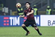 تیم فوتبال میلان اولین پیشنهادش برای جذب یانکتو ستاره اودینزه را ارسال کرده است