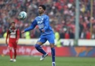 فرشید باقری هافبک دفاعی تیم فوتبال استقلال تأکید کرد، میخواهند با قهرمانی در جام حذفی دل هوادارانشان را به دست بیاورند.