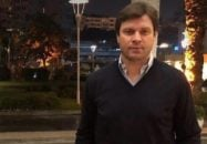 ارتورول سالام گزینه سرمربیگری تراکتورسازی گفت: در استانبول آوازه محبوبیت تراکتورسازی را شنیده بودم و میدانستم که این باشگاه هواداران پرشوری دارد.ارتورول سالام گزینه سرمربیگری تراکتورسازی گفت: در استانبول آوازه محبوبیت تراکتورسازی را شنیده بودم و میدانستم که این باشگاه هواداران پرشوری دارد.