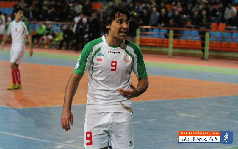 فالکائو با گلزنی مقابل اروگوئه تعداد گلهای ملی خود را به 393 رساند و آقای گلی فوتسال جهان را از آن خود کرد. فالکائو رکورد وحید شمسایی 392 گله را شکست.