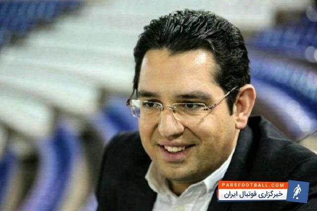 محمدرضا احمدی - محمد رضا احمدی