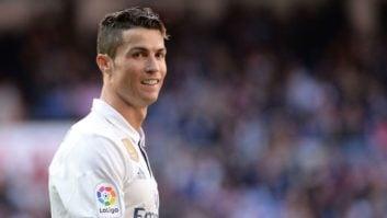 خطا های شدید و سنگین بر روی کریس رونالدو ستاره تیم فوتبال رئال مادرید