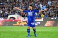عباس محمدرضایی