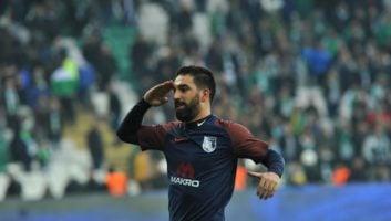 آینده آردا توران کاملا در دستان بارسلوناست و او این بار نمیتواند با تصمیم باشگاه مخالفت کند