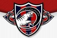 باشگاه نساجی مازندران شش بازیکن و کادر فنی خود را جریمه مالی کرد