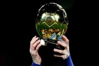 مهارت های 8 ستاره دنیای فوتبال و کاندید برای کسب توپ طلا در سال های آینده
