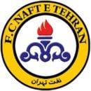 نفت تهران تمریناتش را بدون افاضلی سرمربی تیمش شروع کرده است