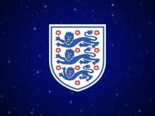تیم ملی انگلیس