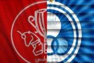 بازی استقلال برابر الهلال از شبکه سه و دیدار پرسپولیس برابرالسد از شبه ورزش پخش خواهد شد
