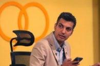 غلامرضا میرحسینی - برنامه ۹۰ - برنامه 90 - عادل فردوسیپور برنامه نود - عادل فروسی پور - عادل فردوسی پور - حمیدرضا جهانیان