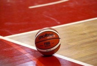 کوبی برایانت رقیه امیری ستاره بسکتبال