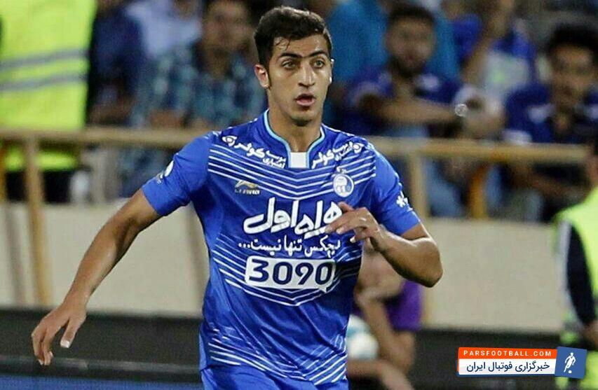 سیدمجید حسینی - سید مجید حسینی