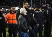 سوپر لیگ یونان