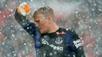 انگلیس ؛ اضافه شدن تعطیلات میان فصلی به لیگ برتر انگلیس از سال 2020
