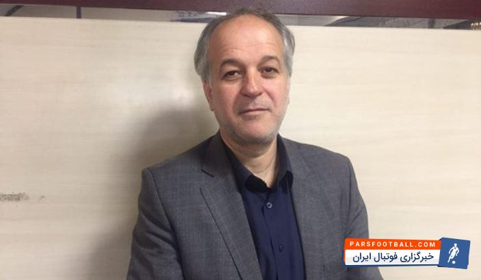 عباس الیاسی