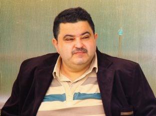 قاسم حسن زاده