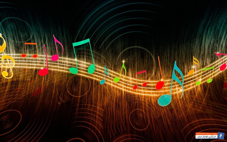 ايران موزيک