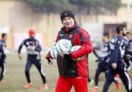 پانادیچ مربی کروات به احتمال زیاد به تیم فوتبال پرسپولیس باز می گردد