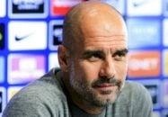 گواردیولا : قهرمان شدن به عنوان مربی سختتر از کسب جام به عنوان بازیکن است