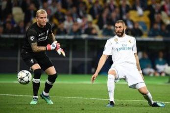 فوتبال ؛ گل های هوشمندانه و فرصت طلبانه در رقابت های فوتبال جهان