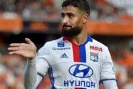 فکیر ؛ نگاهی به پاس گل های نبیل فکیر بازیکن تیم فوتبال لیون فرانسه در فصل 2017/2018