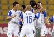 رفیعی ؛ جدایی سروش رفیعی از باشگاه فوتبال الخور قطر قطعی به نظر می رسد