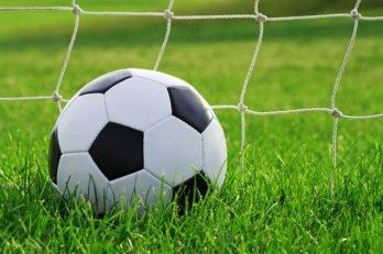 فوتبال ؛ خطا های شدید و درگیری ها بازیکنان در سال 2018 میلادی