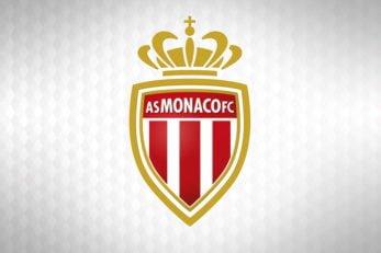 موناکو ؛ سود مالی چشمگیر باشگاه موناکو از فروش ستاره های تیمش در سال های اخیر
