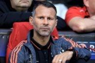 گیگز : نایب قهرمانی در لیگ و قهرمانی در جام حذفی یعنی فصل موفقی داشته اید