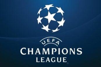 بازگشت گالاتاسرای به لیگ قهرمانان اروپا