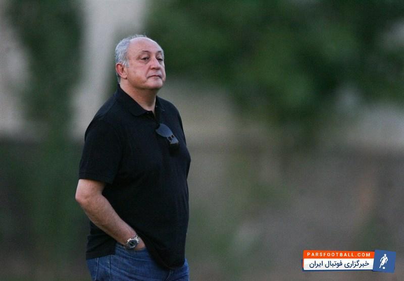 بهتاش فریبا مدیر فنی پیشین تیم فوتبال استقلال تأکید کرد که این تیم میتواند با عبور از ذوبآهن به مرحله بعدی لیگ قهرمانان آسیا صعود کند.