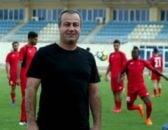 حسین خبیری