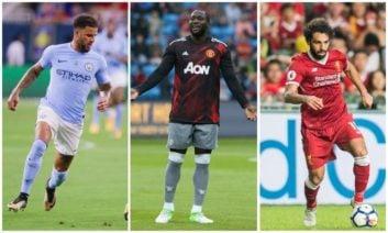 فوتبال ؛ نگاهی به آخرین اخبار احتمالی از نقل و انتقالات ستاره های در اروپا