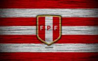 تیم ملی فوتبال پرو