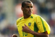 تمارض عجیب ریوالدو در دیدار برابر ترکیه در جام جهانی 2002