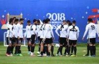 تیم ملی فوتبال کشورمان برای موفقیت در جام بیست و یکم به روی فرم بودن پنج بازیکن کلیدی اش نیاز دارد.