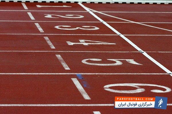 ریحانه آرانی با کسب این مدال به عنوان نخستین ورزشکار دختر مدال آور دو و میدانی ایران در رقابتهای قهرمانی آسیا تاریخ ساز شد.