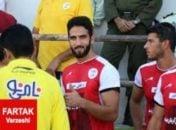 سید محمد قریشی