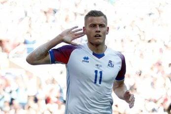 تیم ملی آرژانتین - ایسلند ؛ بررسی دلایل توقف تیم ملی آرژانتین برابر ایسلند در جام جهانی