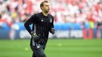 نویر ؛ نگاهی به مهارت ها و سیو های برتر مانوئل نویر دروازه بان تیم ملی آلمان