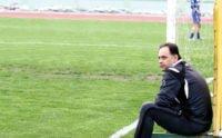 مجید نامجومطلق هافبک پیشین تیم ملی فوتبال کشورمان اعتقاد دارد که سخت ترین دیدار این تیم در جام جهانی 2018 مقابل مراکش خواهد بود.