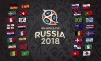 غافلگیر کننده ترین اتفاقات جام جهانی 2018 که به جذابیت این بازی ها افزود