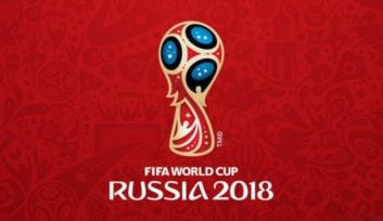 جام جهانی ؛ ترکیب احتمالی اسپانیا در برابر تیم فوتبال روسیه در جام جهانی 2018