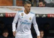 رئال مادرید ؛ سبایوس در مصاحبه ای اذعان کرد حرف های رونالدو برایش اهمیتی ندارد