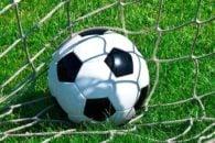 خودکشی در بلژیک با انفجار در زمین فوتبال