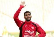 محمد انصاری